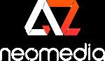 AZneomedia